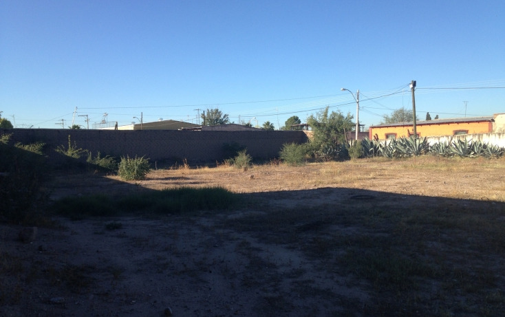 Foto de casa en venta en, aldama centro, aldama, chihuahua, 832915 no 02