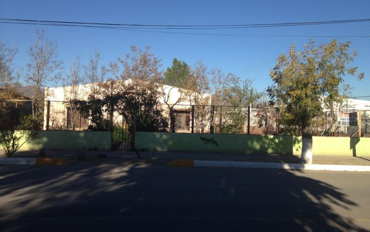 Foto de casa en venta en, aldama centro, aldama, chihuahua, 832915 no 03