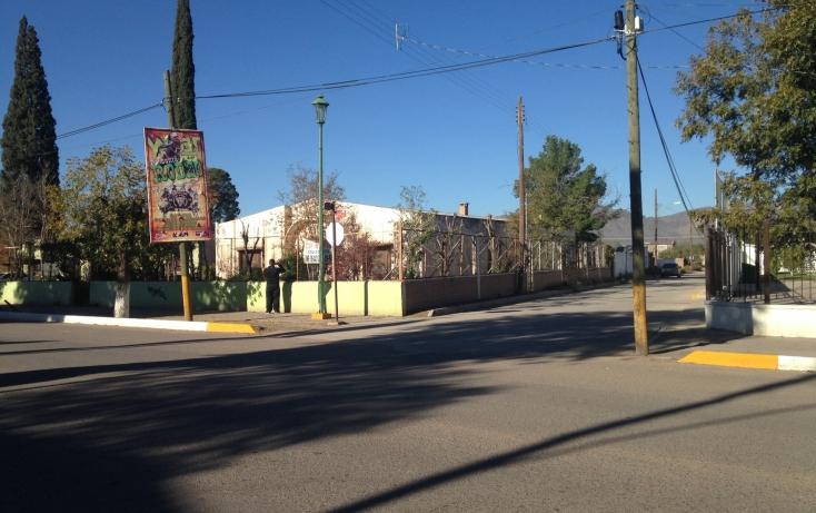 Foto de casa en venta en, aldama centro, aldama, chihuahua, 832915 no 04