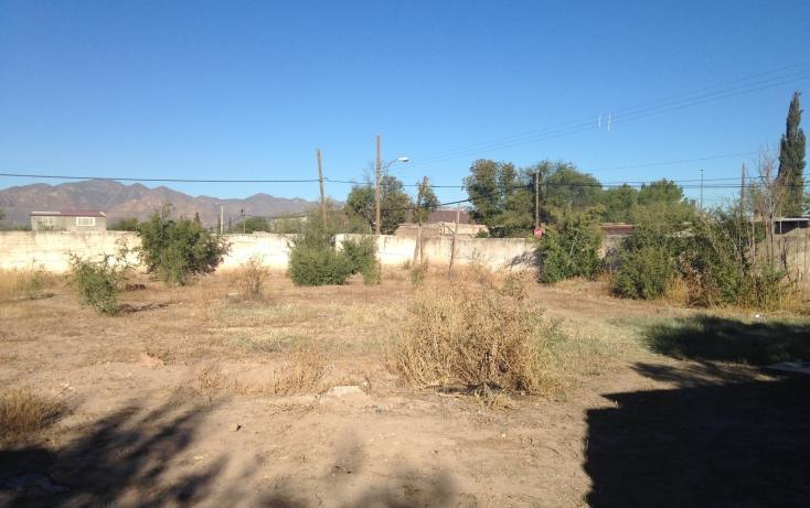 Foto de casa en venta en, aldama centro, aldama, chihuahua, 832915 no 05