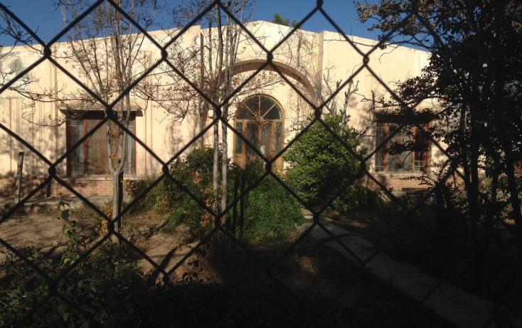 Foto de casa en venta en, aldama centro, aldama, chihuahua, 832915 no 06