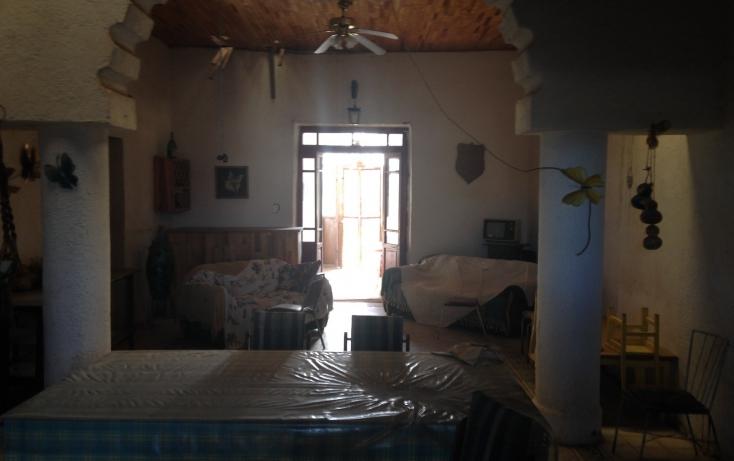 Foto de casa en venta en, aldama centro, aldama, chihuahua, 832915 no 07