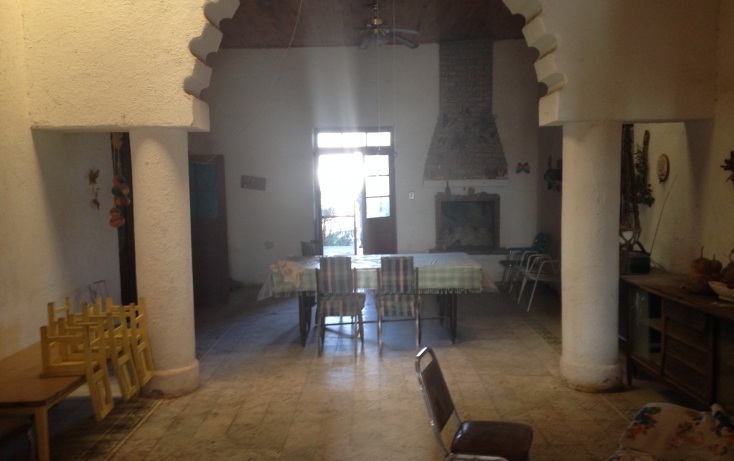 Foto de casa en venta en, aldama centro, aldama, chihuahua, 832915 no 08
