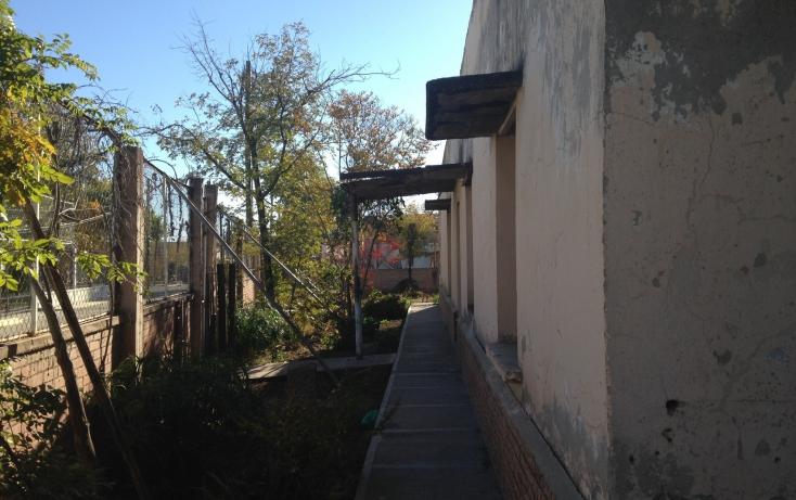 Foto de casa en venta en, aldama centro, aldama, chihuahua, 832915 no 09