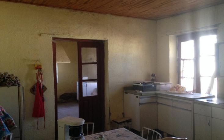 Foto de casa en venta en, aldama centro, aldama, chihuahua, 832915 no 10