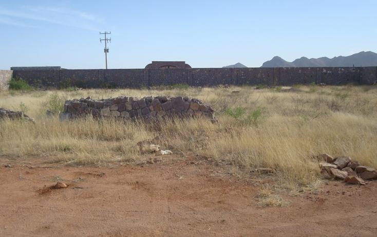 Foto de terreno comercial en venta en, aldama centro, aldama, chihuahua, 895145 no 01