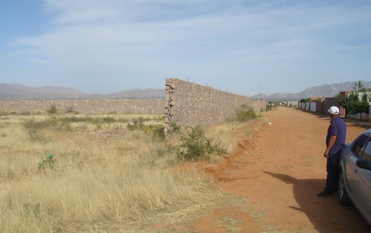 Foto de terreno comercial en venta en, aldama centro, aldama, chihuahua, 895145 no 02