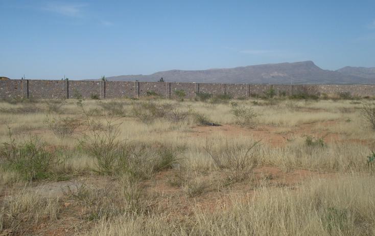 Foto de terreno comercial en venta en, aldama centro, aldama, chihuahua, 895145 no 03