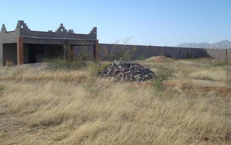Foto de terreno comercial en venta en, aldama centro, aldama, chihuahua, 895145 no 04