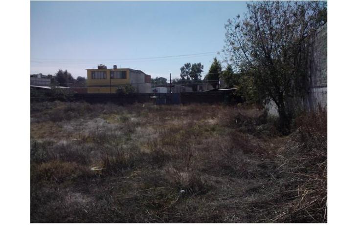 Foto de terreno habitacional en venta en aldama, centro, san martín texmelucan, puebla, 491729 no 02