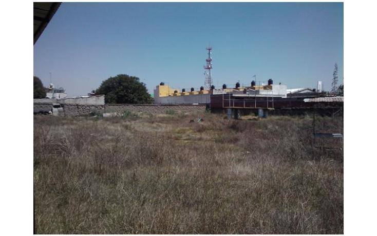 Foto de terreno habitacional en venta en aldama, centro, san martín texmelucan, puebla, 491729 no 03