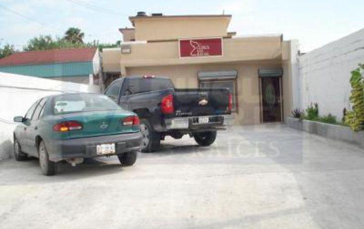 Foto de local en venta en aldama, ferrocarril zona centro, reynosa, tamaulipas, 508339 no 01