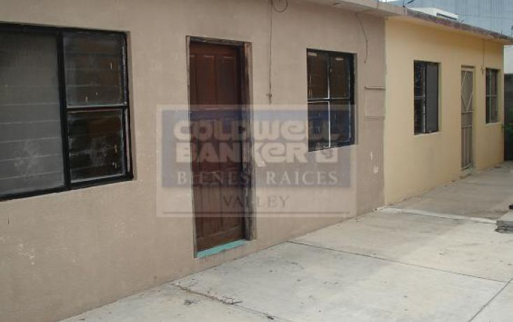 Foto de local en venta en aldama, ferrocarril zona centro, reynosa, tamaulipas, 508339 no 02