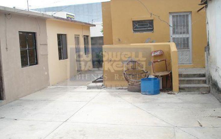 Foto de local en venta en aldama, ferrocarril zona centro, reynosa, tamaulipas, 508339 no 03