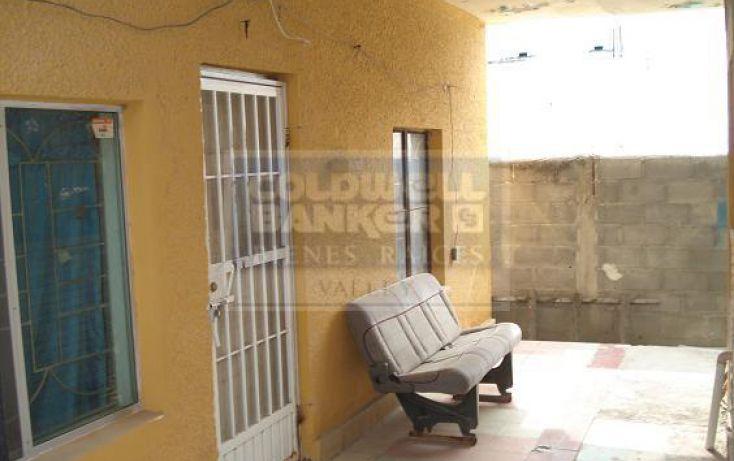 Foto de local en venta en aldama, ferrocarril zona centro, reynosa, tamaulipas, 508339 no 04