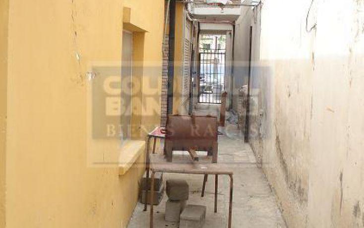 Foto de local en venta en aldama, ferrocarril zona centro, reynosa, tamaulipas, 508339 no 05