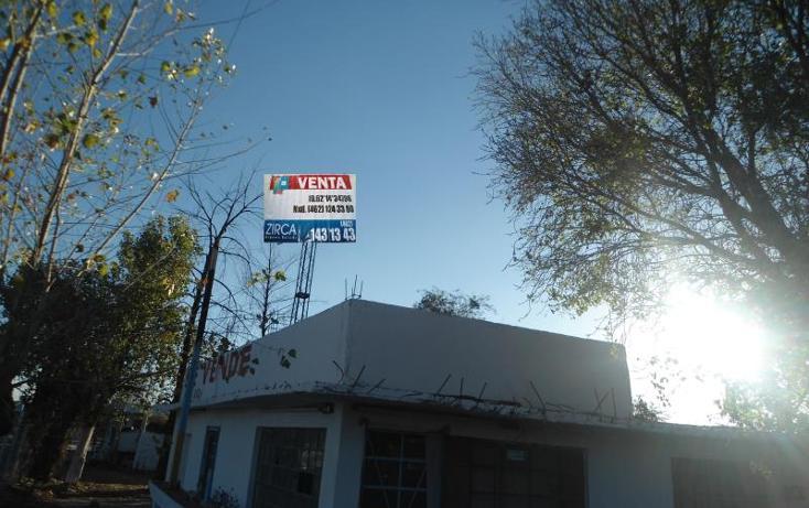 Foto de terreno industrial en venta en  , aldama, irapuato, guanajuato, 491102 No. 02