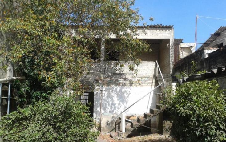 Foto de casa en venta en aldama, la floresta, puerto vallarta, jalisco, 755269 no 03