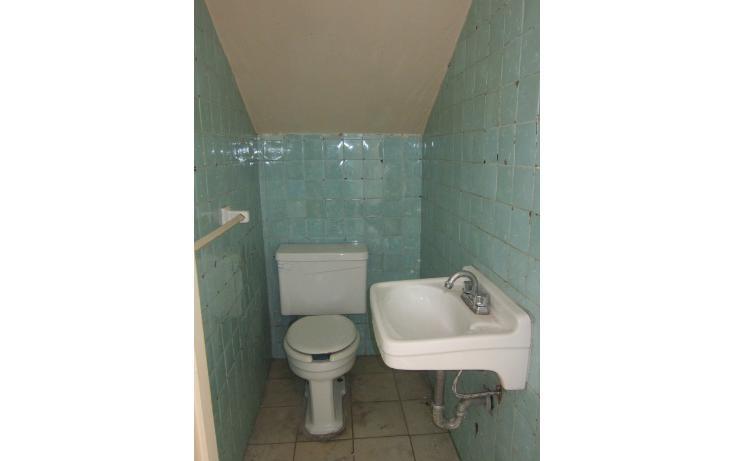 Foto de casa en venta en aldama , saltillo zona centro, saltillo, coahuila de zaragoza, 454428 No. 02