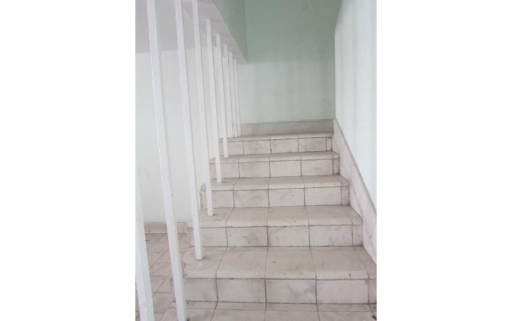 Foto de casa en venta en aldama , saltillo zona centro, saltillo, coahuila de zaragoza, 454428 No. 03