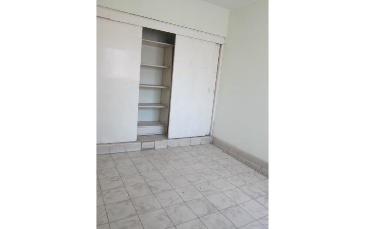 Foto de casa en venta en aldama , saltillo zona centro, saltillo, coahuila de zaragoza, 454428 No. 04
