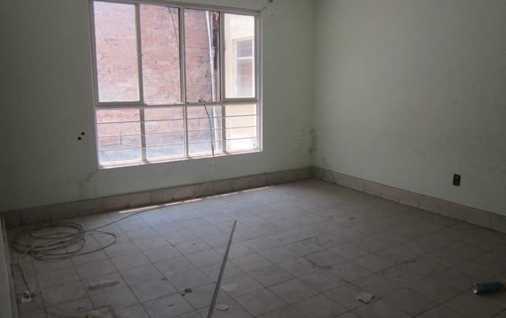 Foto de casa en venta en aldama , saltillo zona centro, saltillo, coahuila de zaragoza, 454428 No. 05