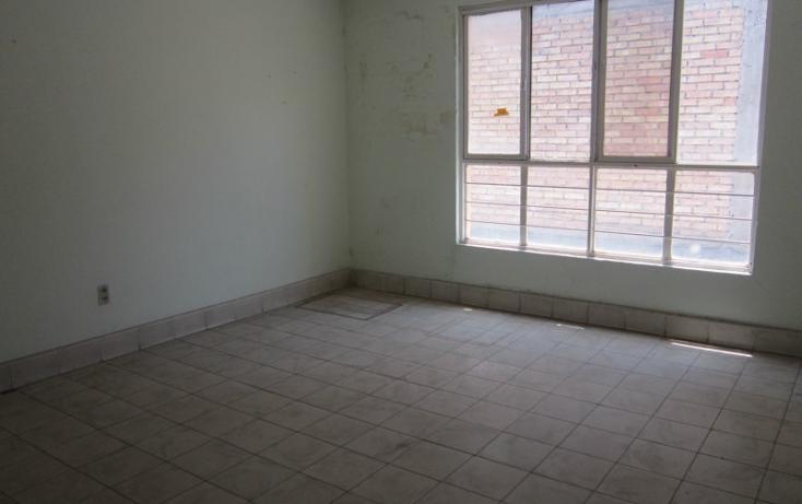 Foto de casa en venta en aldama , saltillo zona centro, saltillo, coahuila de zaragoza, 454428 No. 06