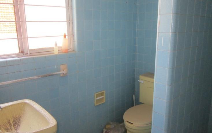 Foto de casa en venta en aldama , saltillo zona centro, saltillo, coahuila de zaragoza, 454428 No. 07