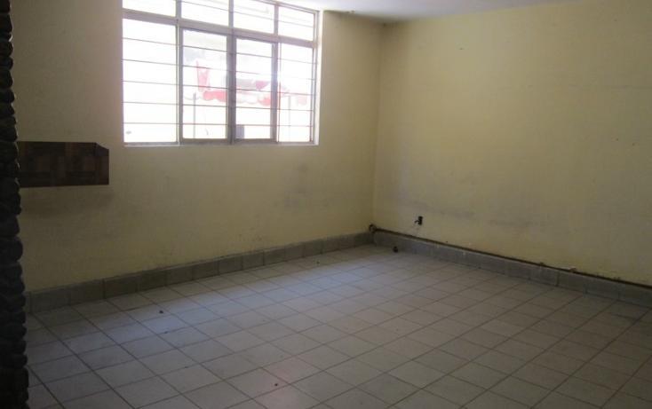 Foto de casa en venta en aldama , saltillo zona centro, saltillo, coahuila de zaragoza, 454428 No. 08