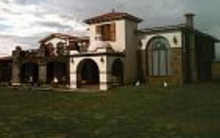 Foto de casa en venta en aldama, san sebastián, metepec, estado de méxico, 971109 no 02