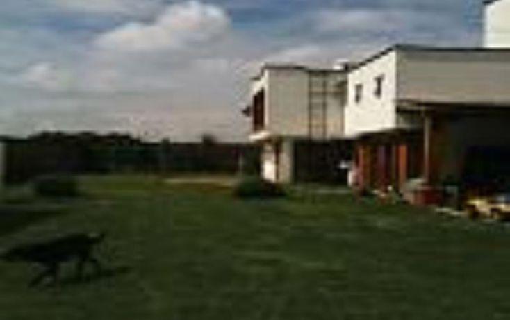 Foto de casa en venta en aldama, san sebastián, metepec, estado de méxico, 971109 no 03