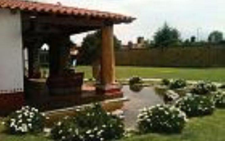 Foto de casa en venta en aldama, san sebastián, metepec, estado de méxico, 971109 no 06
