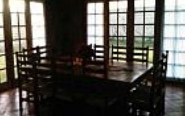 Foto de casa en venta en aldama, san sebastián, metepec, estado de méxico, 971109 no 08