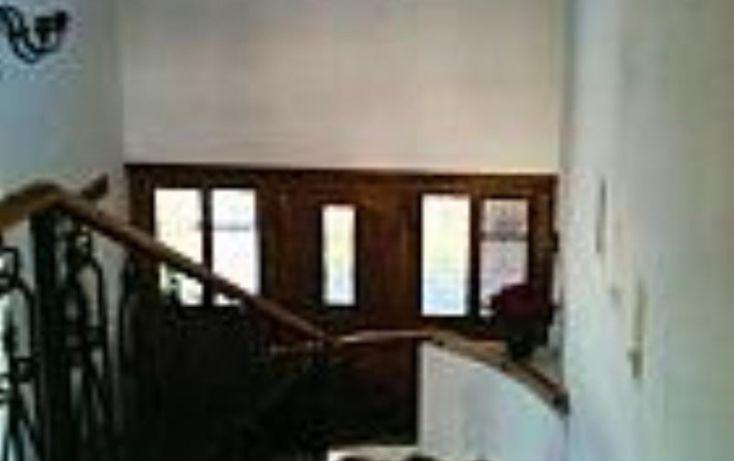 Foto de casa en venta en aldama, san sebastián, metepec, estado de méxico, 971109 no 09