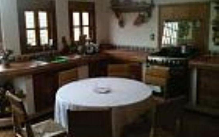 Foto de casa en venta en aldama, san sebastián, metepec, estado de méxico, 971109 no 10