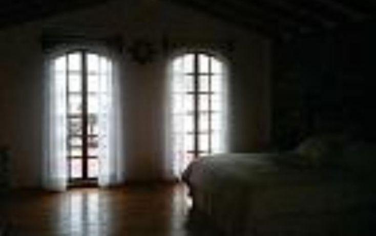 Foto de casa en venta en aldama, san sebastián, metepec, estado de méxico, 971109 no 11