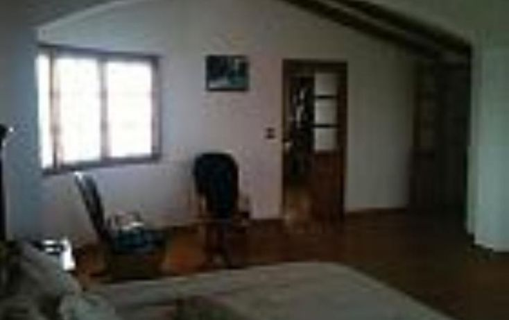 Foto de casa en venta en aldama, san sebastián, metepec, estado de méxico, 971109 no 12