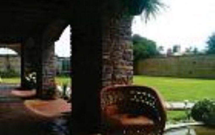 Foto de casa en venta en aldama, san sebastián, metepec, estado de méxico, 971109 no 13