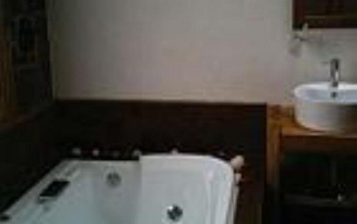Foto de casa en venta en aldama, san sebastián, metepec, estado de méxico, 971109 no 14