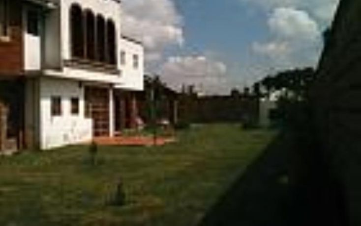 Foto de casa en venta en aldama, san sebastián, metepec, estado de méxico, 971109 no 15