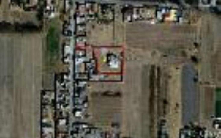 Foto de casa en venta en aldama, san sebastián, metepec, estado de méxico, 971109 no 16