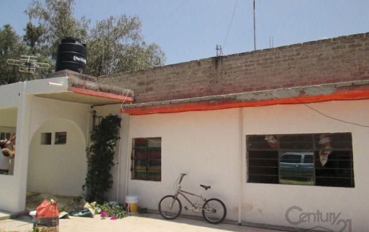 Foto de casa en renta en aldama sn 0 0, nueva santa maría, tecámac, estado de méxico, 1707248 no 04