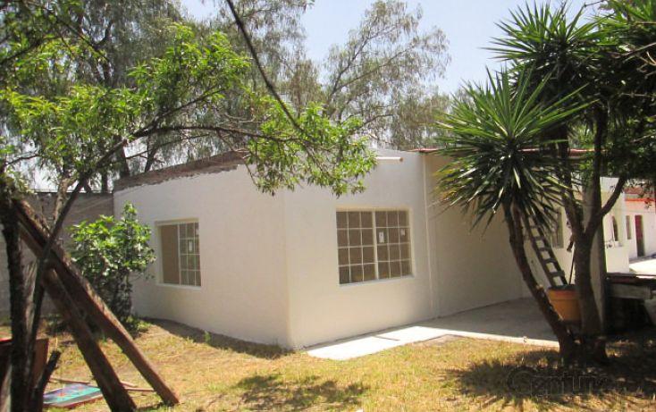 Foto de casa en renta en aldama sn 0 0, nueva santa maría, tecámac, estado de méxico, 1707248 no 06