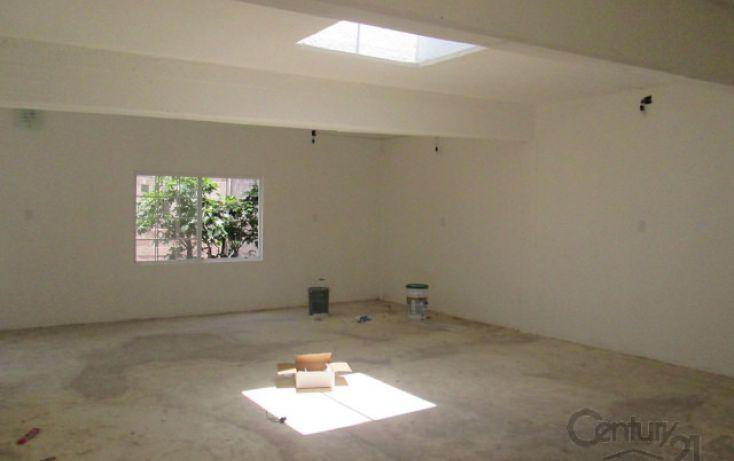 Foto de casa en renta en aldama sn 0 0, nueva santa maría, tecámac, estado de méxico, 1707248 no 09