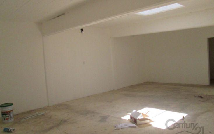 Foto de casa en renta en aldama sn 0 0, nueva santa maría, tecámac, estado de méxico, 1707248 no 10