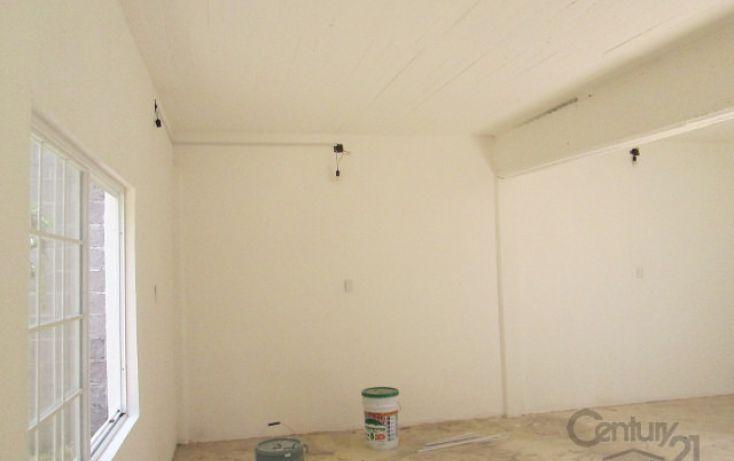 Foto de casa en renta en aldama sn 0 0, nueva santa maría, tecámac, estado de méxico, 1707248 no 11