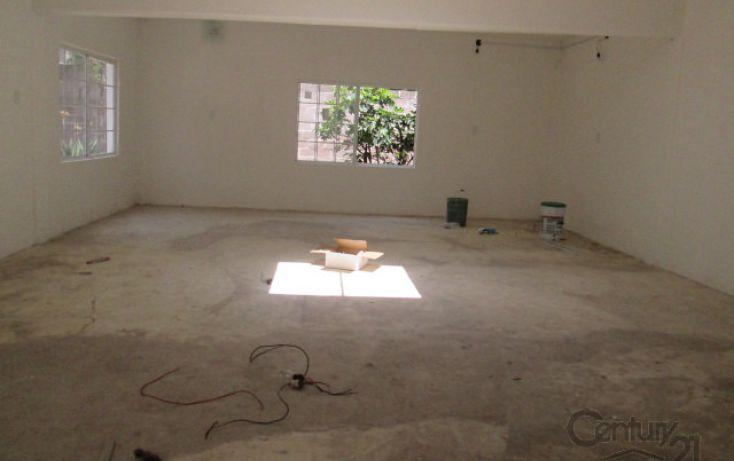 Foto de casa en renta en aldama sn 0 0, nueva santa maría, tecámac, estado de méxico, 1707248 no 12