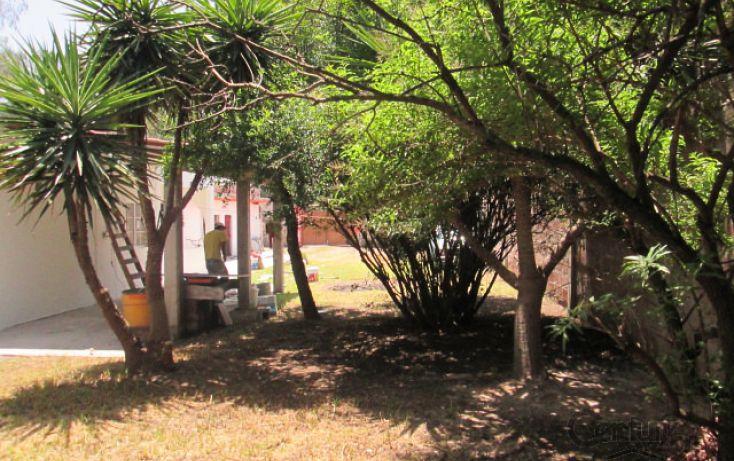 Foto de casa en renta en aldama sn 0 0, nueva santa maría, tecámac, estado de méxico, 1707248 no 14