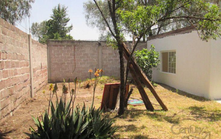 Foto de casa en renta en aldama sn 0 0, nueva santa maría, tecámac, estado de méxico, 1707248 no 15