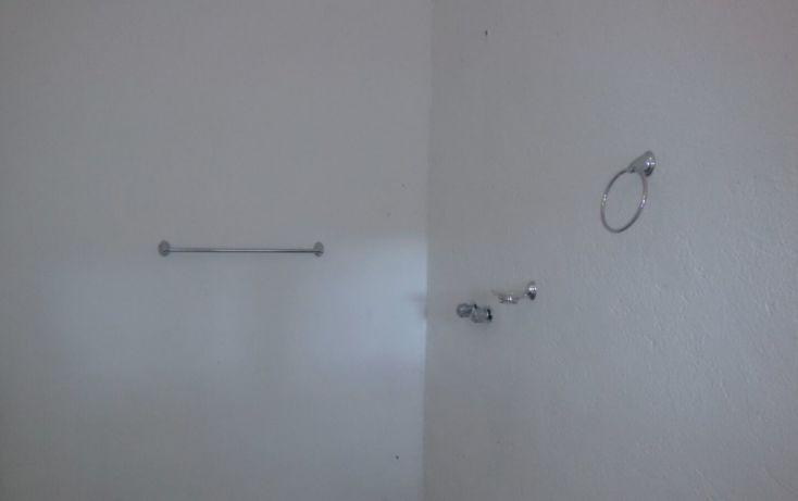 Foto de casa en renta en aldama sn 0 0, nueva santa maría, tecámac, estado de méxico, 1707248 no 20